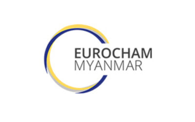 Eurocham Myanmar and The Greece – Myanmar Chamber of Commerce Signed a Memorandum of Understanding